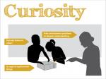 KIPPallsmallforwebsite_Curiosity