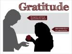 KIPPallsmallforwebsite_Gratitude