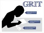 KIPPallsmallforwebsite_Grit