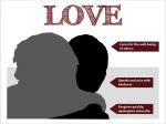 KIPPallsmallforwebsite_Love