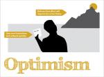 KIPPallsmallforwebsite_Optimism
