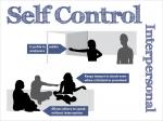 KIPPallsmallforwebsite_SelfConInter