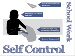 KIPPallsmallforwebsite_SelfConSchool