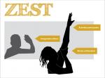 KIPPallsmallforwebsite_Zest